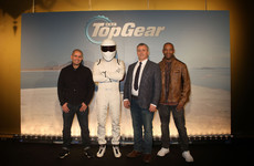 8 Irish celebs who should replace Matt le Blanc in Top Gear
