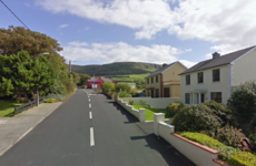 Double Take: The street in a Sligo town mysteriously named after Buenos Aires