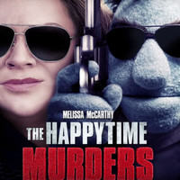 Judge rules against Sesame Street makers' lawsuit over 'profane' puppet film