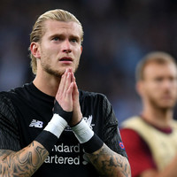'Liverpool gave me a second chance, why not Karius?' - Grobbelaar calls for forgiveness