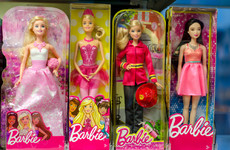 These are the lessons Irish firms can learn from the storyteller behind Barbie