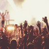 HSE issues drug safety advice to Irish festivalgoers in wake of two deaths in UK