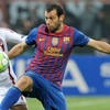 Champions League preview: Win or bust for Barca
