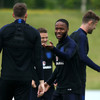 Southgate backs 'focused' Sterling to overcome gun tattoo controversy ahead of World Cup