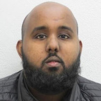 Man who falsely claimed father died in Grenfell Tower fire jailed for fraud
