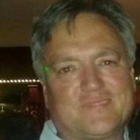 Family concerned for man missing since yesterday morning