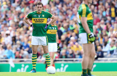 Memories of a Clare upset, the road back from cruciate damage and Kerry's new wave
