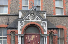 Magdalene reparations will finally be paid to those who lived in the forgotten institutions