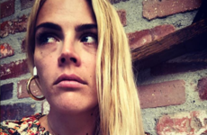 'You're not alone': Busy Philipps got very honest about her lifelong struggle with anxiety
