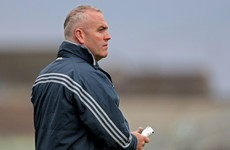 Dooley drops to the bench as Offaly make 5 changes for do or die clash with Dublin