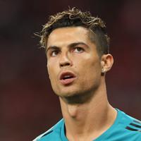 'Ronaldo wants to play for Mourinho again,' claims Fabio Capello