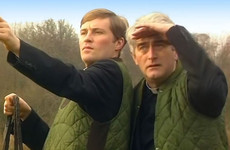 Father Ted's 'real final episode' is on the way - in stage musical form