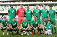 Player ratings: How the Boys in Green fared against the US