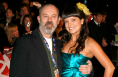 Lily Allen had the perfect clapback for that tired old 'famous dad' put-down