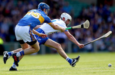 As it happened: Dublin v Offaly, Tipperary v Waterford - Sunday hurling match tracker