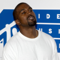 Kanye West says he knows other people would have been fired over 'slavery' comments