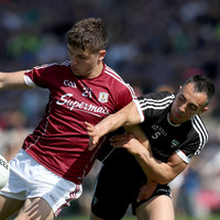 Galway and Roscommon to meet in Connacht final for third year in a row after 21 point win