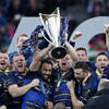 Heineken returns as Champions Cup title sponsor from next season