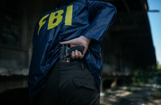 Off-duty FBI agent accidentally shoots bystander after backflip in Colorado club