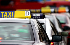 Poll: Should all Irish taxis have to accept card payments?