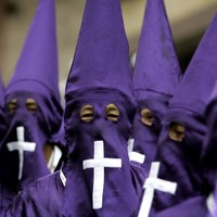 Easter: Fascinating traditions around the world