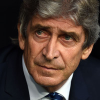 West Ham boss robbed at gunpoint during Chile visit