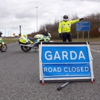 Poll: Should we close more garda stations to save money?