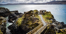 5 breathtaking Irish coastal drives to check out while the weather's great