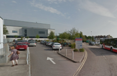 Two teens remain in serious condition after road crash in Cork