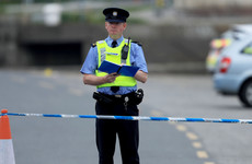 Fatal victim of Bray shooting named as officers attempt to trace movements of killer