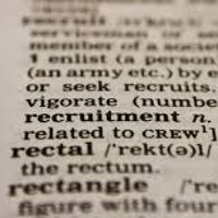 Just 10 of the most toe curling words that exist in the English language