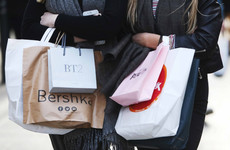 The government plans to slap a five-year expiration date on all gift cards