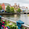 Boost for Sligo as outsourcing firm Abtran announces 350 jobs