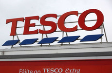Tesco retakes top spot in Ireland's supermarket wars