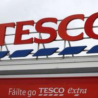 Tesco retakes top spot in Ireland's supermarket wars