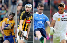 RTÉ to show Tipperary-Clare as weekend GAA TV coverage confirmed