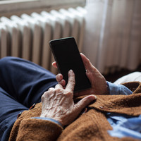 Some pensioners to begin getting €130 a year phone bill allowance to prevent 'social isolation'