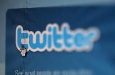 Twitter seeks to more than double Irish workforce