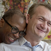 Top EU court rules same-sex partners have residency rights in landmark case
