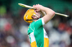 How damaging is relegation to the Joe McDonagh Cup for Offaly hurling?