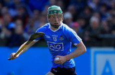 Whitely out as Dublin make three changes ahead of U21 clash