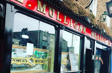 'We took over a careworn building': How L Mulligan Grocer made an unknown pub famous