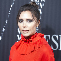 As summer kicks off, let's remember Victoria Beckham discussing how the media views womens bodies