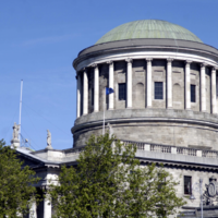 'One thousand days like this': High Court Master questions banks on their 'pressing need' to evict people