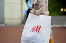 H&M is finally doing something about its dodgy sizing