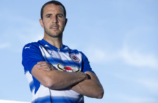 Veteran Irish defender John O'Shea leaves Sunderland to make Championship return