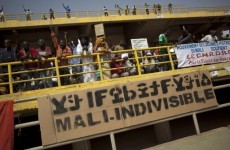 Mali braces for fuel shortages amid post-coup sanctions