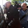 Former Anglo CEO David Drumm has been found guilty
