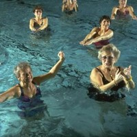 Healthier lifestyles should be encouraged as world's population ages - WHO