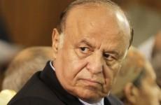 Yemeni airstrikes kill 43 al-Qaeda militants